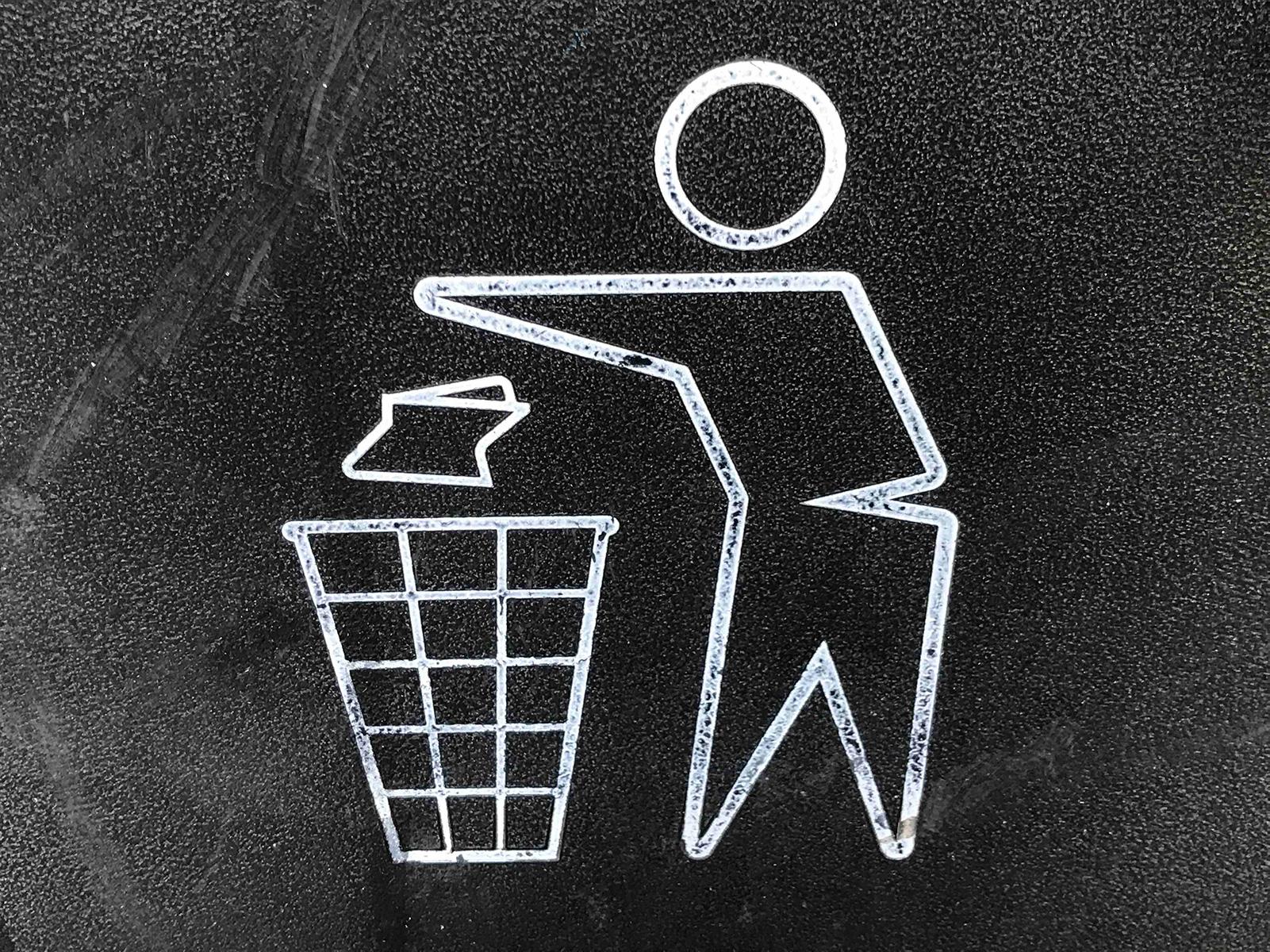 Ecosimply